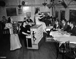 pepperpot wedding band greenwich musical entertainment pictures getty images