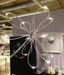 funky light fixtures as bathroom vanity light fixtures good ikea