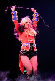 Circus Halloween Costume 25 Britney Spears Halloween Costume Ideas