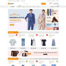 best selling magento themes templatemonster