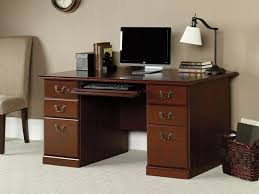 used file cabinets for sale near me desk computer desk furniture for home leather office furniture