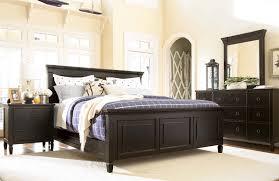 Black King Bedroom Furniture Sets Black Bedroom Furniture Sets King Furniture Home Decor