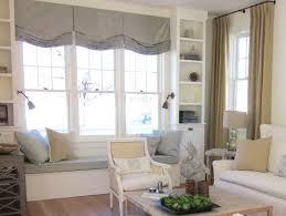 loft window treatments home decor inside loft window coverings