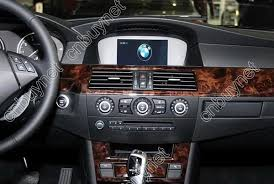 bmw 5 series navigation system bmw 5 series gps dvd mazda gps bmw dvd vw in car pc in car