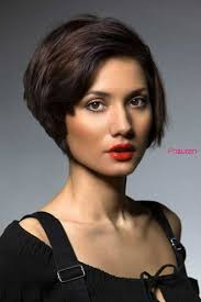 Wavy Bob Frisuren by 16 Best Celeste Cid Images On Hair Hairstyles And