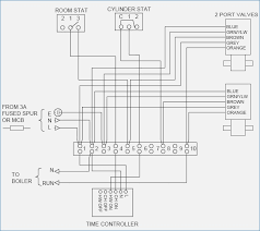 underfloor heating wiring diagram crayonbox co