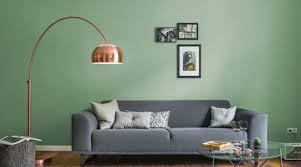 wandfarbe wohnzimmer beispiele wandfarben ideen im wohnzimmer hier inspiration holen