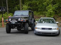 1997 Wrangler Sport 1997 Jeep Wrangler Jimherrold Com