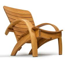Patio Furniture Midland Tx Welcome To Steve Chase Woodworking 432 684 4453