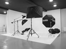 photography studio nock studio photography studio hire blackpool blackpool photo