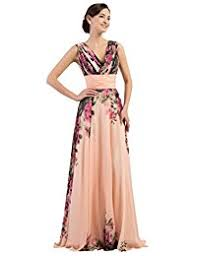 prom homecoming dresses amazon com