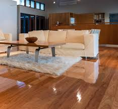 Laminate Flooring Underlay Types Timber Flooring By Cork Interiors