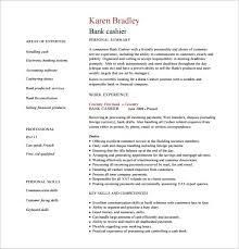 exle resume pdf resume pdf 2017 resume builder abusinessplan us