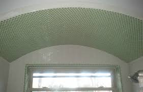 green mosaic tile modwalls fresh tile in colors you crave