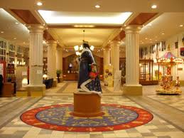 chambre hotel disney stay without fixed price to disneyland reservation of hotel in