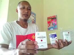 Obat Hiv penderita hiv aids di pati resahkan kelangkaan obat hiv murianewscom