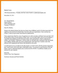 sle sales associate resume retail sales associate resume sle the best letter sle with 28 more