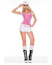 America Halloween Costume Sports Group U0026 Couples Costumes Sports Costumes