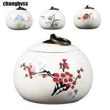 online get cheap ceramic food aliexpress com alibaba group
