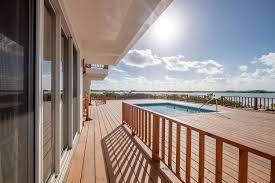 realtors remax island real estate