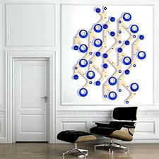 Interior Wall Art Design Interior Wall Designs