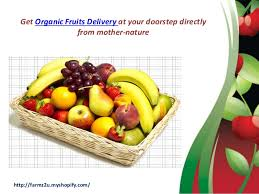 fruit delivery farm produce organic fruit delivery