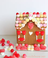 school valentines box for school shack events to celebrate