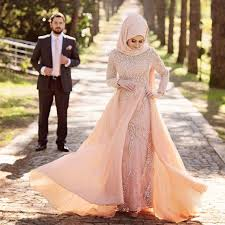 wedding dress party best 25 dress party ideas on muslim dress