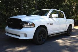 dodge ram v6 towing capacity 2014 ram 1500 ecodiesel towing capacity announced autotrader