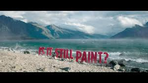 aura bath u0026 spa paint benjamin moore youtube