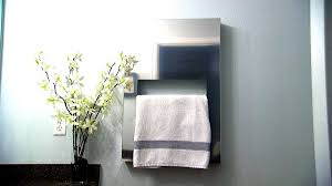 Cheap Bathroom Mirrors by Diy Bathroom Ideas Vanities Cabinets Mirrors U0026 More Diy