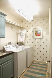 Laundry Room Decorating Ideas Pinterest by Laundry Room Amazing Room Decor Laundry Room Makeover Small