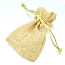 bulk burlap bags wholesale burlap fabric roll burlap bags cheap