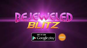bejeweled twist apk descargar bejeweled blitz apk