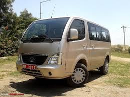 lexus lx carwale tata venture 1 4 tdi test drive and review team bhp