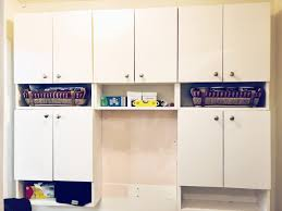 how to turn cabinets into shaker style updating flat cabinet doors into shaker style part 2