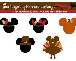 disney thanksgiving shirt mickey mouse indian shirt