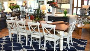 Coastal Cottage Furniture Coastal Cottage Style Dining Room 2017 And Kitchen Chairs Pictures
