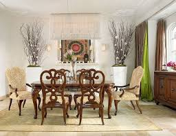 thomasville dining room sets impressive thomasville living room furniture thomasville dining