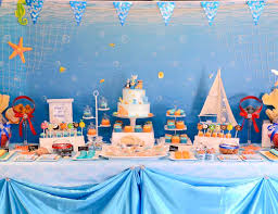 octonauts party supplies the sea with the octonauts birthday viraal s 2nd birthday