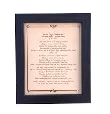 3rd anniversary gift ideas for him wedding song lyrics anniversary gift for him engraved lyrics on