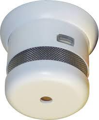 design feuermelder nano mini design rauchmelder feuermelder brandmelder lithium