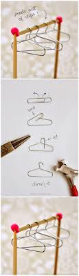best 25 paper diy ideas on paper clip