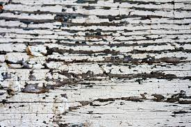 weathered wood weathered wood background free stock photo domain pictures