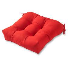 greendale home fashions outdoor cushions u0026 pillows