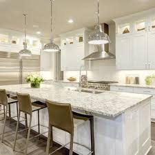 kitchen cabinets and granite countertops near me 75 beautiful kitchen with granite countertops pictures