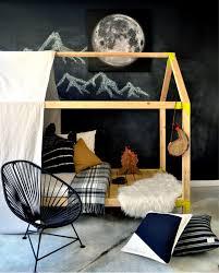 dreamitbuildit project diy daybed or indoor playhouse diy done