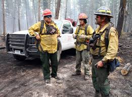 Wild Fires In Montana July 2017 by Montana Wildfire Roundup Is It Possible Things Are Looking Up