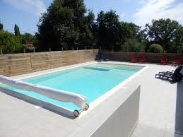 chambre d hote brem sur mer gite chambre d hote piscine chauffée st gilles croix de vie vendée