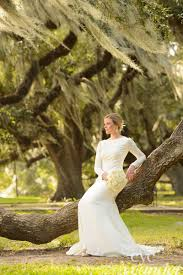 Photographers In Baton Rouge Southern Brides Baton Rouge New Orleans Louisiana Bridal